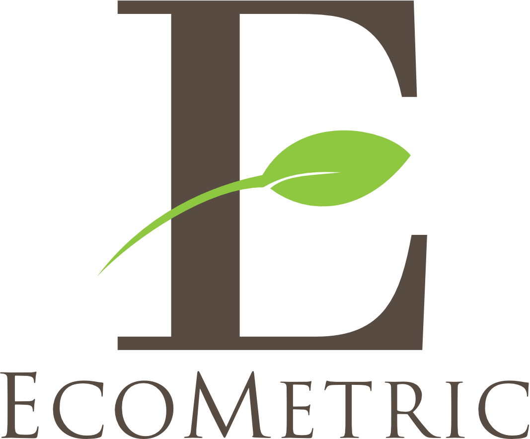 EcoMetric Consulting