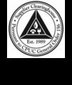 CPUC Website