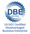 DBE Website
